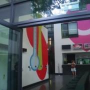 London Health Centre